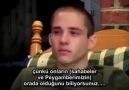 Müslüman Olup Hacca Giden ABD'li Genç Gözyaşlarına Boğuldu
