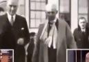 Müslüman Türkler 2 - İNSANIN İNANASI GELMİYOR Facebook