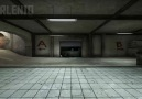 Müslüm Gürses - Affet CS GO Gun Sync