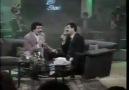 Müslüm Gürses - Ayağında Kundura (CANLI Kanal 6 İbo Show)