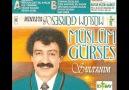 Müslüm Gürses - Bu Da Geçer