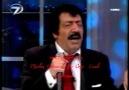 Müslüm Gürses Haydar Haydar & Huma Kuşu 2005
