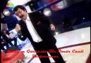 Müslüm Gürses & İbrahim Tatlıses - Yaradan Var (Show Tv İbo Show)