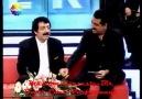 Müslüm Gürses - İkimizin Yerine (Show Tv İbo Show)