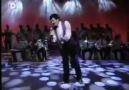 Müslüm Gürses: İnsaf (Kanal D 1994 Albüm Tanıtımı)