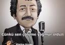 Müslüm Gürses - Müslüm Gürses - Affet Şarkısı Facebook