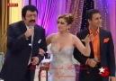 Müslüm Gürses - Ormancı (Star Tv İzzet Yıldızhan Show)