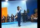 Müslüm Gürses - Sandalcı / İbo Show 1997