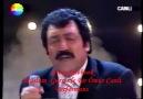 Müslüm Gürses - Unutursun Diye (Show Tv İzzet Yıldızhan Show)