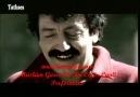 Müslüm Gürses - Vay Canım Vay ilk Versiyon (Tatlıses Tv