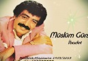 Müslüm&19532013 - Müslüm Gürses Facebook