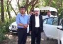 MUŞ Sevenler - UNUTMADIK SENİ SEYDAMNorşin Medresesi...