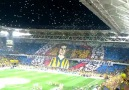 Mustafa Altun - Fenerin maçı var