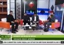 MUSTAFA ALTUNTOP - ŞEHİDA KURAN / HD