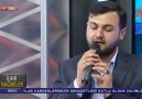 "Mustafa ALTUNTOP "" XAYINÊ KURDÎSTAN"""