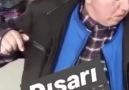 Mustafa Aygün - Kafayı sıyırmayın. Bakkala gidebilirsiniz.