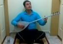 Mustafa Baltacı - saçlarıma rüzgar değdi Facebook