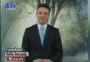 Mustafa BAŞGŪLŞEN rekor kıran video (paylaş)