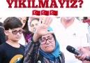 Mustafa Bozkurt - &Bir tane oğlum var VATAN uğruna...