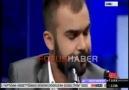 Mustafa Bozkurt -  Oy Gülüm..