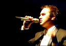 Mustafa Ceceli - Es 2012 (Yeni Albumden)