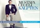 Mustafa Ceceli - Gül Rengi