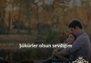 Mustafa ceceli- İyiki hayatımdasın