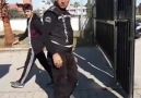Mustafa Cetin -