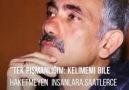 Mustafa Çökmez - Düşünsene Çirkin KraL