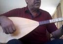 Mustafa Çöplü - MUSTAFA CÖPLÜBEN DERDİMİ KİME DEYİM