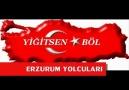 Mustafa DADAŞ ''Olsun Oğul Olsun Vatan Sağolsun''