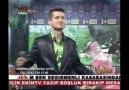 Mustafa Elmas - Tokatın Güzelleri