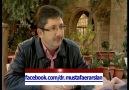 Mustafa Eraslan Kıbrıs ziyareti