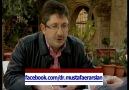 Mustafa Eraslan Kıbrıs ziyareti bölüm 2
