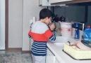 Mustafa Gün - Ayakta su içmeyelim