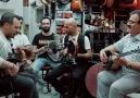 Mustafa İpekçiogluMehmet & Mustafa... - Müzisyenler YENİ TUBE ByGürsel
