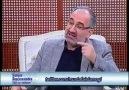 Mustafa İslamoğlu'dan İslam'ın Pavluslarına Deşifre ...