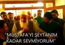 Mustafa Islamoglunun babasindan reddiye !!!!