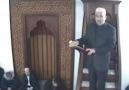 Mustafa İslamoğlu ve Şia Dosyası