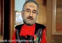 Mustafa İslamoğlu zırvaları