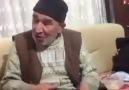 Mustafa Kanal - Dayı ne güzel ifade etmiş