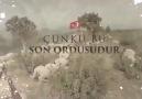 Mustafa Kavuş - Rabbim ordumuzu vatanımızı korusun...