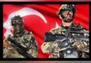 MUSTAFA KEMAL ATATÜRK&ASKERLERiNE... - Atatürk Günaydın Mesajları