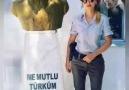 MUSTAFA KEMAL ATATÜRK&- Atatürk video köşesi
