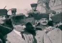 Mustafa Kemal Atatürk | Canlı Görüntüleri