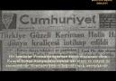 Mustafa Kemal atatürk Gerçeği -  (3)