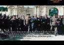 Mustafa Kemal atatürk Gerçeği -  (5)