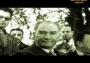 Mustafa Kemal atatürk Gerçeği -  (4)