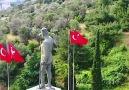 Mustafa Kemal Atatürk. - İmamoğlu Başkanımız