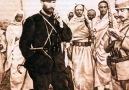 &MUSTAFA KEMAL ATATÜRK&& (Mustafa Kemal Atatürk)
